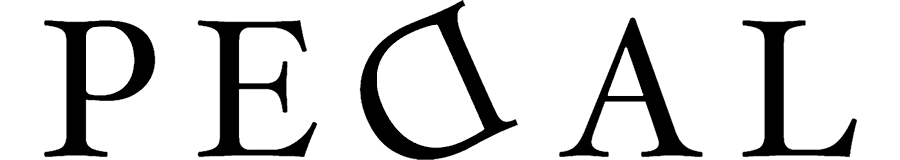 ヘアサロン PEDAL
